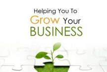 Patadekho.com / Show your business as a brand at online with us. Create your business page and get refine leads for your business...