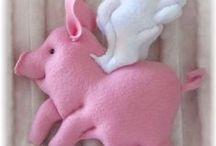 świnusie