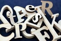 Crafts / ideas con materiales faciles, reciclados, y baratos