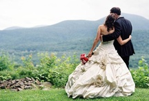 Rustic Weddings at the Onteora Mountain House Blue Mountain Bistro  / The Onteora Mountain House is dedicated to special events. With a remarkable view of the Western #Catskills, this venue is considered the best place to hold your #wedding, party event or reception.