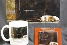 Andrew Wyeth Gifts