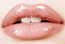 White/Cream/Neutros Color