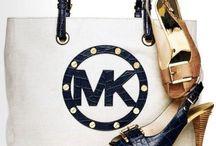 Michael Kors Dream Closet! / by Marie 💐💐💐💐💐💐💐 Ramirez