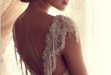 Bem Casado_Vestidos ♡