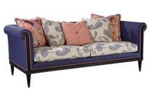 Furniture / by Theresa Pakiz