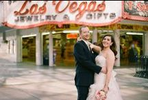 Awesome Theme Weddings / If you think theme weddings are tacky, think again! Amazing and successful theme weddings that break the mold and stand out as fabulous.