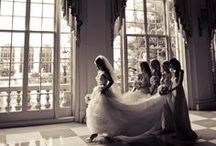 Wedding Photography that will make you weak at the knees / Are you melting into your chair right now?
