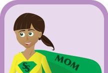 Super Saver Coupon Mom / As a wife and Mom, you are always on the lookout for fabulous deals. Follow Super Saver Coupon Mom and make it easy saving money at your favorite retailers and chains. Find the latest deals on household items to kid's clothes and everything in between.