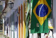 Cidades Brasil / Cidades do Brasil