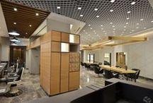 Interior Design / interior design, furniture design, design