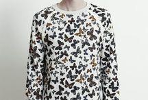 My fashion / Wardrobe, hats, glasses, shoes, jewelry, pants, shirts, coats, jackets and so on....