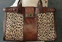 workday | handbag