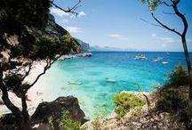 Amore mio! / Italy