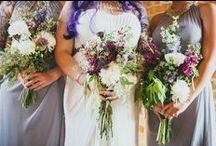Muse & Delphia Weddings / All weddings designed or coordinated ( or both) by Muse & Delphia