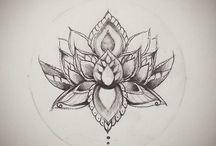 • Tattoo