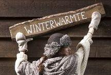 • Winter