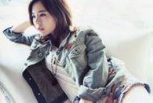 Girl's Generation - Sunny