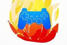 Despre Overheat / Overheat este un loc în care gamerii trebuie să se simtă ca acasă! Un site construit din dorinţa expresă de a informa adevăratul gamer român despre noutăţile din lumea jocurilor video, dar şi de a oferi conţinut original de calitate.