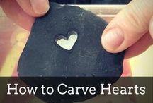 DIY jewellery tips | workbench