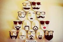 Eyewear for Life