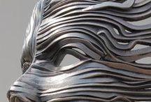Sculpture / amazing sculptures