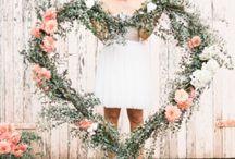 Wedding / Inspiration, Idéer, tips och kom ihåg