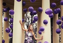 B A L L O O N S / Balloon Photoshoot   - wedding - birthday - new born - engagement - kids - shoots with balloons