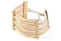 """Wholesale - bu-ri:tee / Our latest """"bu-ri:tee"""" Golden Palm Frond Jewellery available to retailers and wholesalers (to register go to: http://www.almojewellery.com/wholesale-t-cs/)"""