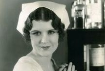 Nursing*