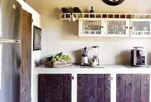 kitchen make