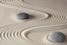   Zen  