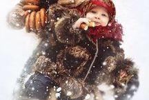 foto copii