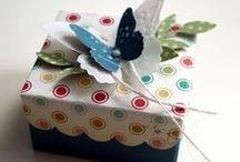 Create Paper Cards