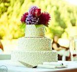 cake&food.