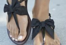 fashion :-)