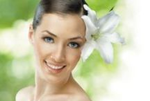 Beauty by Chata Romano / Grab the latest beauty tips by international image consultant, Chata Romano