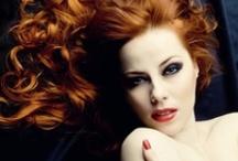 Hair by Chata Romano / Hair tips and tricks by Chata Romano