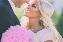 My Dream Wedding / Wedding