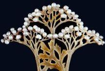 jewelry that i love