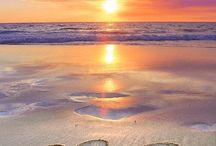 LOVE SUMMERRRR!!!!!