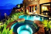 Dream Home !!!