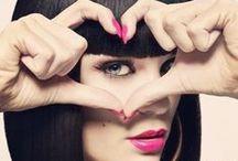 Jessie J / diva !