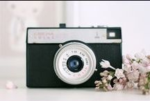 ● Love♡Camera / by Domitilla*