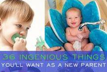 Perinatal & kids