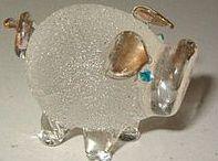 VarkensCollectie 5 - Te Koop / deze varkens zijn te koop voor 5,98 euro per stuk - uit mijn VarkensCollectie - fml.varkens@xs4all.nl