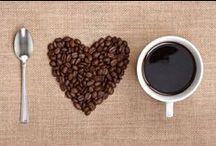 ▷Good Morning