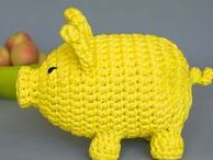 Gele Varkens - Yellow Pigs / Gele Varkensdag - Yellow Pigs Day - 17 juli