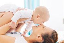 Blog Suavinex / El Club de las Madres Felices by Suavinex