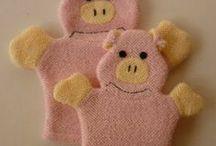 Fräncis' Varkens - Items te koop / Mijn VarkensCollectie - Deze varkens BADKAMER - items zijn te koop. fml.varkens@xs4all.nl - http://fmlkunst.home.xs4all.nl