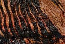 Flunking Family Texas Recipes! / Fabulous Recipes from Flunking Family's Blog
